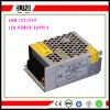 40W 5V 12V 24V LED 전력 공급, 알루미늄 전력 공급 40W 의 일정한 전압 DC12V 24V 의 40W 엇바꾸기 전력 공급