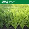 Soccer를 위한 합성 Grass