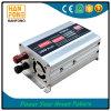 Un mini invertitore da 300 watt per il comitato solare (PDA300)
