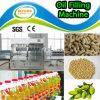 Aceite embotellado Máquinas de llenado Gzs12-5