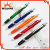 Selling quente Plastic chinês Pen para Promotion Logo Printing (BP0216F)