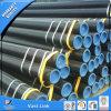 Tubos de acero al carbono y tubos