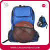600d Polyester Hot Sales Tennis Sport Basketball Backpack für Promotion