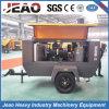 Bewegliche Schrauben-Dieselluftverdichter für Mining/13bar Schrauben-Dieselluft-Compressor/10m3/Min eingehangenen Schrauben-Dieselluftverdichter