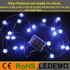 Luz de la secuencia del cobre de la caja de batería (bola 30-3AA10-B)