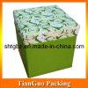 Складывая коробка с стулом крышки/тахты/случаем хранения (BT-1113TG)