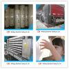 V-Plegable el papel higiénico de la alta calidad