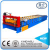 Крен Forming Machine для Metal Roofing Tiles