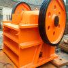 Baixa suspensão, triturador conveniente dos Mandibles da manutenção