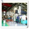 High Speed Train Bogie (CKM2516)를 위한 중국 북부 Gantry Milling Machine