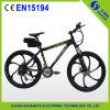 36V 26 Inch 21 Speed Electric Mountain Bike Road Bike