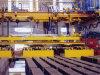 Multifunctioneel Blok dat de Machine van de Baksteen van de Machine maakt