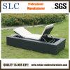 Lounger di Sun del rattan/Lounger del rattan/sofà del Lounger (SC-B9512)