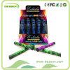 Wegwerfe Zigarette E Shisha der verschiedenen Frucht-Aroma-mit Diamant-Spitze E-CIGS