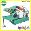 Quality Guarantee (Q08-250)를 가진 유압 Scrap Metal Shear