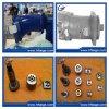 High Pressure Working条件ApplicationのためのRexroth Piston Motor