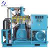 Compressor totalmente Oil-Free de alta pressão do oxigênio Ow-40-4-150 de Brotie