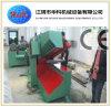 Гидровлический стальной автомат для резки