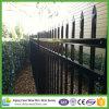 チェーン工場粉の上塗を施してある安い鋼鉄塀