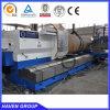 Máquina horizontal resistente CW61160X6000 do torno