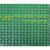 Perforated резиновый циновка двери циновок/анти- рогожка резины выскальзования