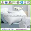 Национальная гостиница вниз Pillow белое Duck/Goose вниз Pillow