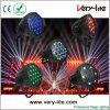 Goedkope LED PAR Light 54*3W PAR LED Stage Lights