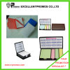 Cuaderno de Notebook/Memo Book/Notepad/PP (EP-N1077-79)