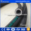 Flexibles Hydraulique Rohr-hydraulischer Gummischlauch 4sp 4sh R12