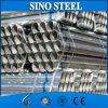 Tubulação de aço galvanizada fornecedor de China