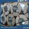 低価格のステンレス鋼のコイル