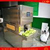 自動マンゴの柿のAppleレモンハヤトウリの皮機械