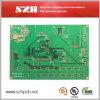 Qualitäts-LED LCD Fernsehapparat-Leiterplatte gedruckte Schaltkarte