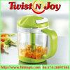2015 vegetal Slicer Kitchen Tools Twist e Joy, Shredder