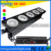 5*30W RVB 3in1 Stage Disco Effect DEL Matrix Light