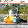 Arruela portátil do carro com o injetor de pulverizador Multifunctional