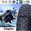 Fabrik Supply Cheap Motorcycle Tires von 90/90-21
