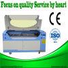Graveur fort R9060 de laser de rhinocéros de qualité