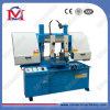 Máquina de Sawing horizontal da faixa (GH4235)