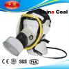 Geactiveerde Carbon voor Gasmasker