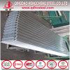 鋼板の価格に屋根を付ける波形のGalvalume