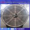 良質の取り外し可能な螺線形版の熱交換器