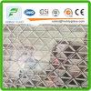Bonne glace décorative belle décorative acide spéciale en verre/souillure Glass/2-6mm