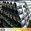 Irrigation를 위한 ERW Galvanized Steel Pipe