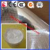 Adhésif de panneau de gypse de film du panneau de gypse de PVC de papier d'aluminium Glue/PVC