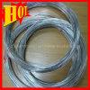 Gr9 Titanium Alloy Wire für Sale