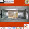 Aj1000/Aj 740ロランドのためのInk Bag Eco XtremeのLt