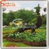 Im Freiendekoration-Garten-Landschaftstopiary-Tier