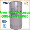 Filtro da combustibile di alta qualità 2992544 per Iveco (2992544, WK950/19)