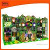 Forest Theme equipamento em segunda mão Playground Venda